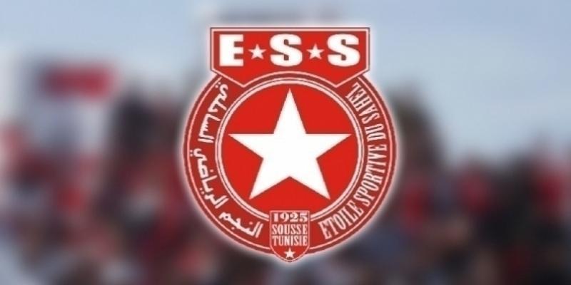النجم الساحلي يواصل البقاء في الإمارات