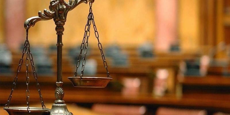 زغوان: إحالة إمام خمس على أنظار القطب القضائي لمكافحة الإرهاب