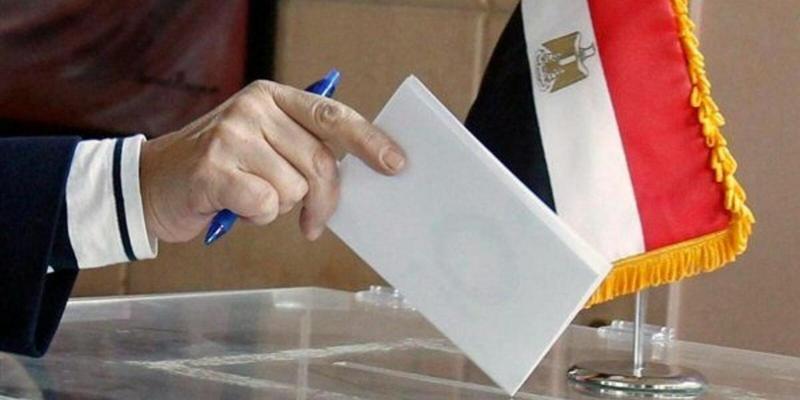 المصريون يصوتون على تعديلات دستورية قد تسمح بتمديد حكم السيسي