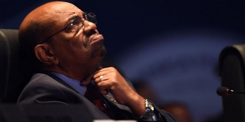 السودان: فتح تحقيق ضد البشير بتهمة غسيل أموال