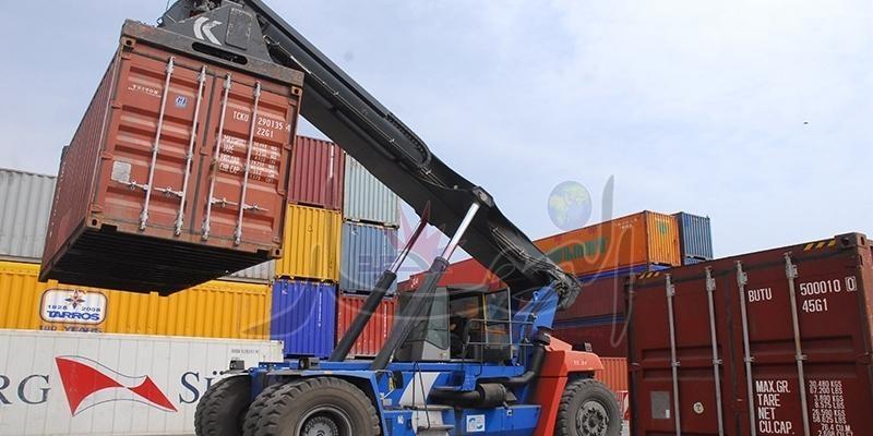 تونس تخسر حوالي ربع صادراتها نحو انقلترا إذا ما تم تطبيق'البريكسيت'
