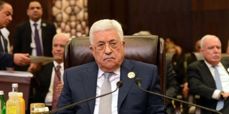السلطة الفلسطينية ستطلب قرضا من الدول العربية
