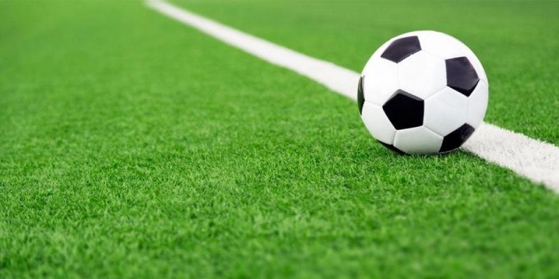 شبهة تلاعب بالنتائج: إيقاف نشاط رابطة سيدي بوزيد لكرة القدم