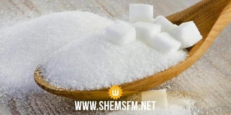 باجة: حجز كميات كبيرة من السكر والزيت المدعم