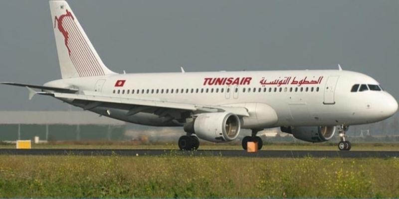 من المفترض أن تقلع صباح اليوم.. مسافرون يتذمرون من تواصل تأخر رحلة تابعة للخطوط التونسية