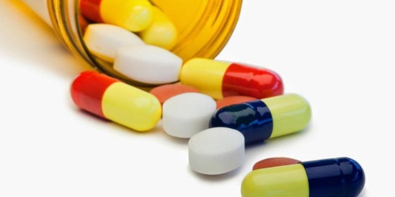 معبر ببوش: الديوانة تُحبط تهريب أدوية إلى الجزائر