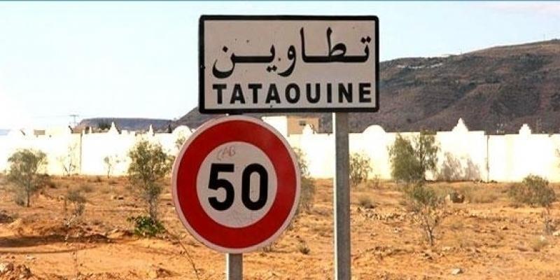 Tataouine : le personnel de la société régionale du transport entame une grève de trois jours