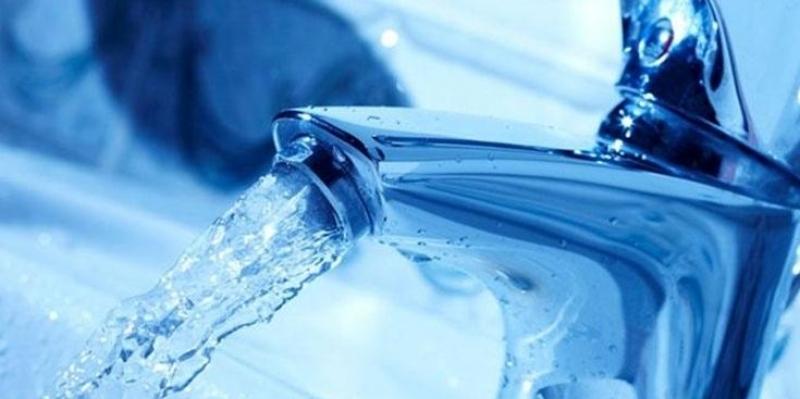 وزارة الفلاحة تعلن عن تزويد 39 مدرسة إضافية بالماء الصالح للشرب