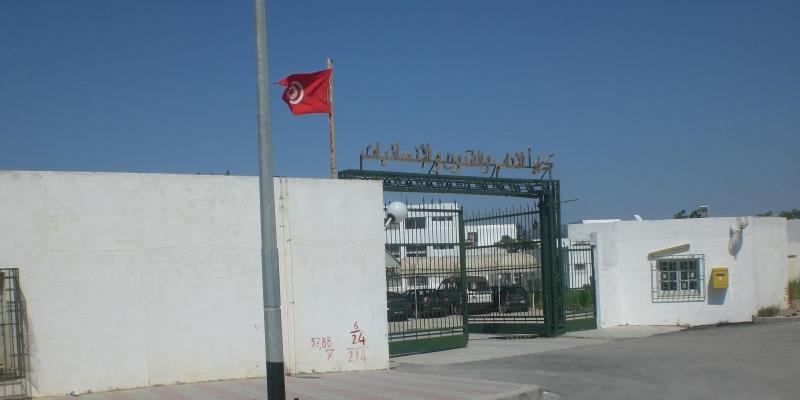 المجلس العلمي بكلية الآداب بمنوبة يدعو وزارة التعليم العالي إلى رفض قرار وزارة التربية حول الكاباس