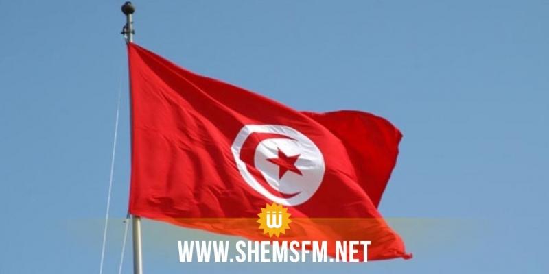 تونس تتراجع بأربع نقاط في مؤشر سيادة القانون مقابل تحسن موقعها في مؤشر الفساد