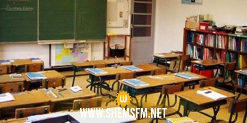 الغرفة النقابية للتعليم الخاص تطالب بتمثيلها في مراكز إصلاح إمتحانات السنة السادسة إبتدائي