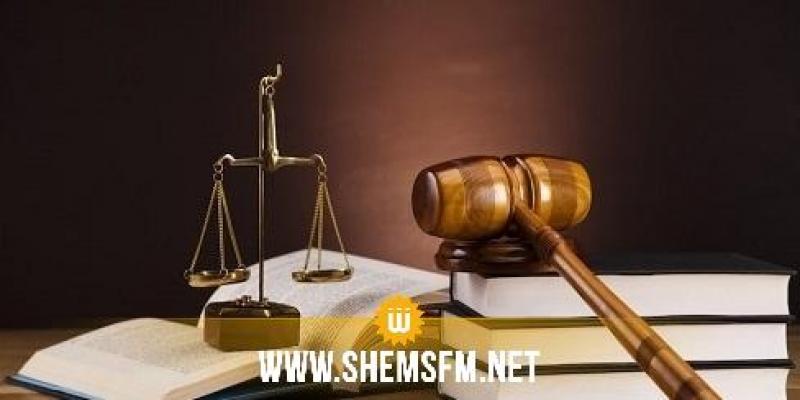 غدا: إنطلاق محاكمة المتورطين في اغتيال صالح بن يوسف