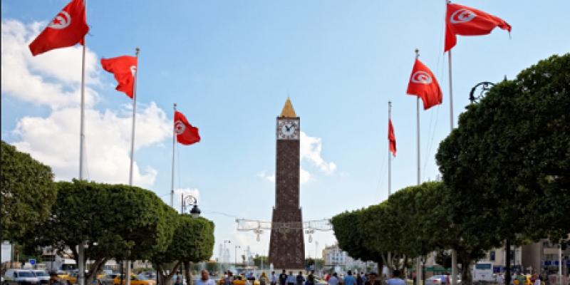 من 17 إلى 21 جوان: تونس تحتضن القمة الكبرى للتكنولوجيا
