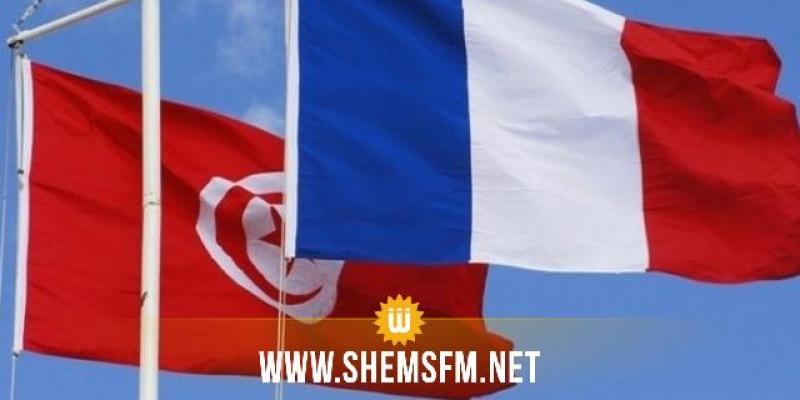 فرنسا تمنح تونس دعما بقيمة 1،5 مليون أورو لدفع النقل الحضري