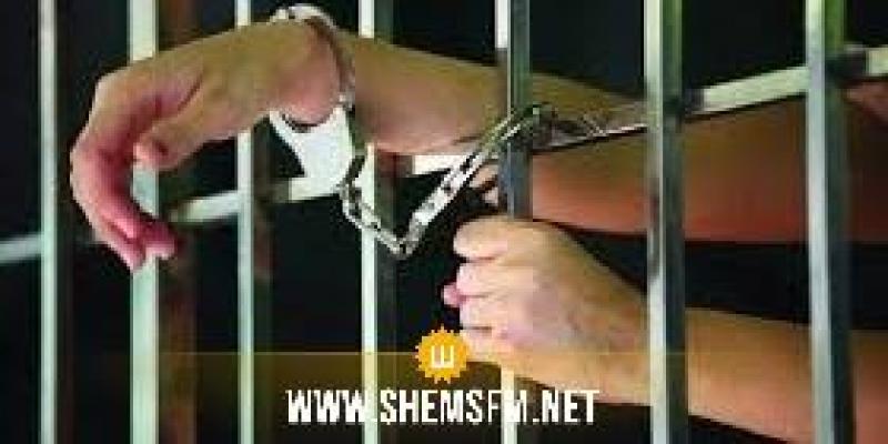 بنزرت: الحكم على شاب بـ3 أشهر سجن بتهمة الإيهام بتهديده بالقتل من قبل جماعة تكفيرية