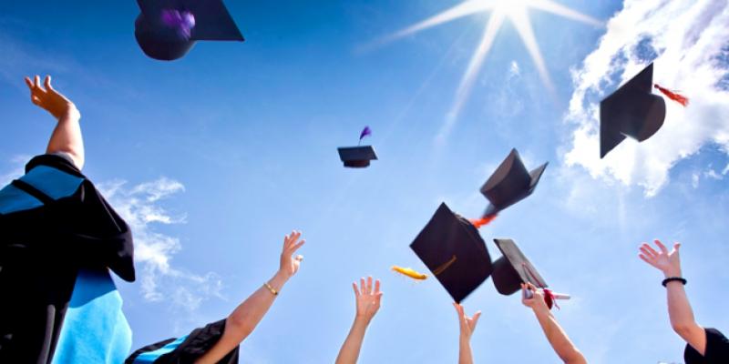 منحة دراسية بـ700 أورو شهريا: المعهد الفرنسي بتونس يفتح باب الترشح للطلبة التونسيين