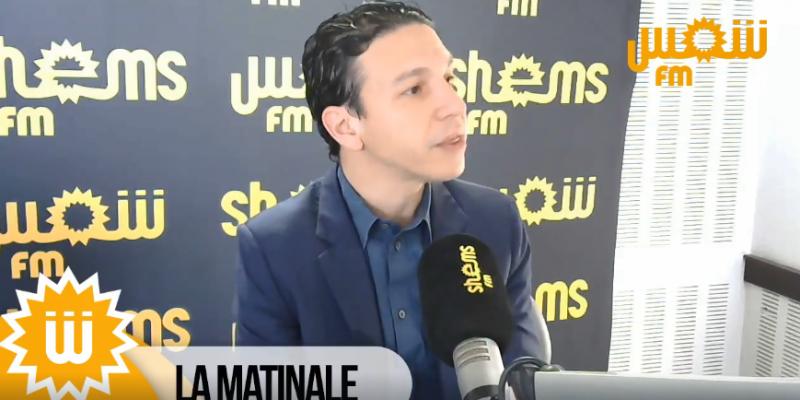 رئيس عيش تونسي يكشف مصدر تمويل الجمعية