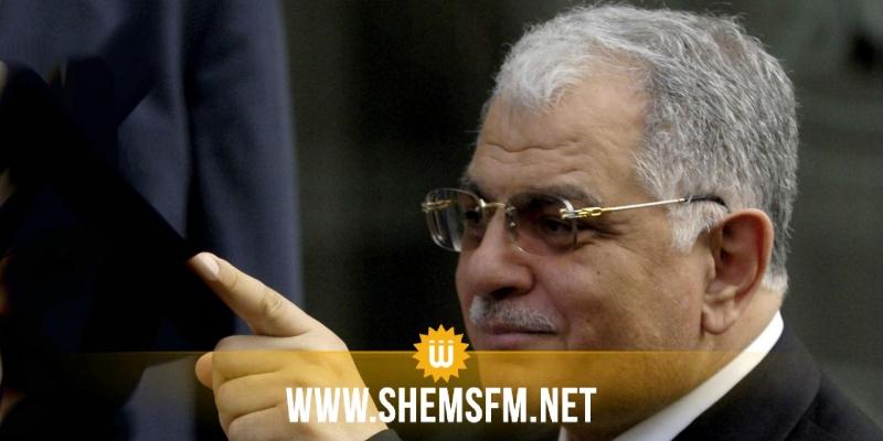 كمال مرجان :'لا يمكن أن أتصور أن بلادي ستبقى ب220 حزب متواجدين'
