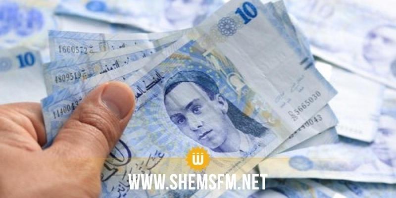 غدا : منظمة الأعراف ووزارة الصناعة يوقعان اتفاق هامش الربح لتسريع توقيع ملحق زيادة الأجور