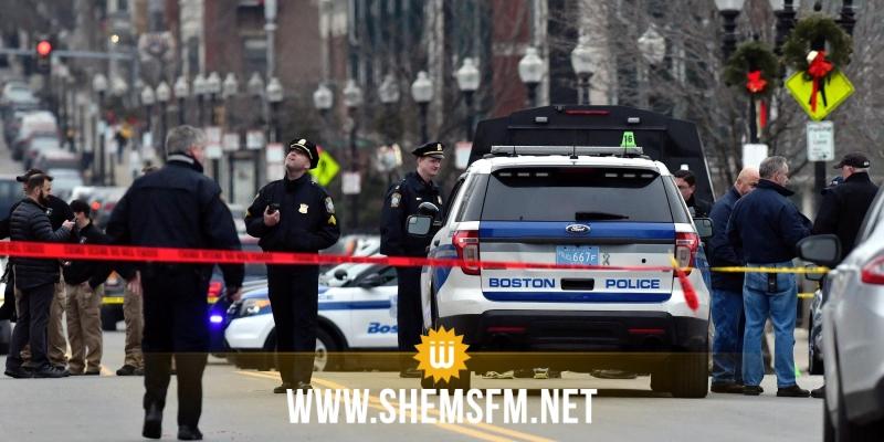 الولايات المتحدة: العثور على سيناتورين سابقين مقتولين بالرصاص داخل منزليهما