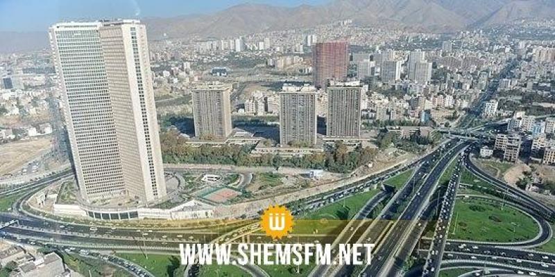 إيران: غلق مئات المقاهي والمطاعم في طهران بسبب الموسيقى