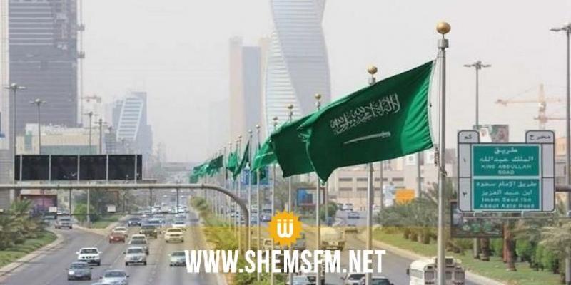 السعودية: إيقاف العمل عند بلوغ الحرارة 50 درجة