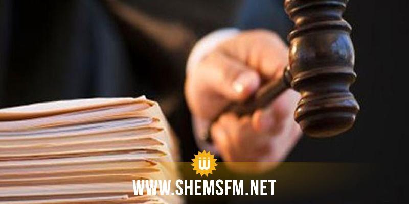 سيدي بوزيد: إصدار أحكام غيابية بالسجن لمدة سنة في حق عدد من معتصمي هرمنا بالمكناسي