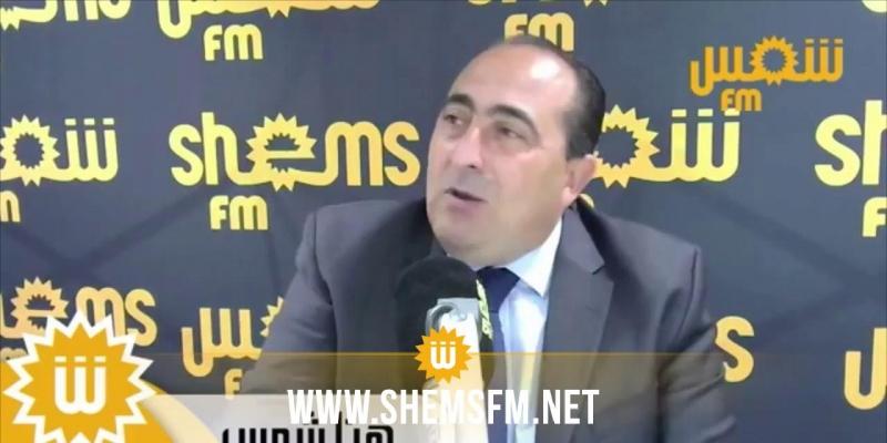 وزير النقل:'الخطوط التونسية تعزز أسطولها عبر كراء 10 طائرات جديدة'