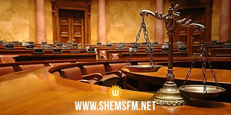 قابس: الإستماع إلى وزير الداخلية الأسبق عبد الله القلال في قضية الضحية كمال المطماطي