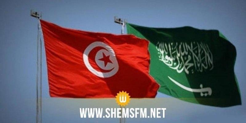 تونس تعبر عن إدانتها الشديدة لاستهداف مطار أبها السعودي