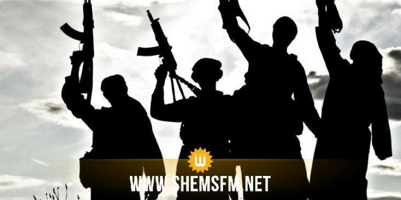 القصرين: مجموعة إرهابية تفتك شاحنة خفيفة من مواطن تحت التهديد بالأسلحة