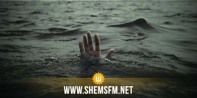 بنزرت: وفاة شاب غرقا والبحث عن شابين آخرين مفقودين بشاطئ عين مستير برفراف