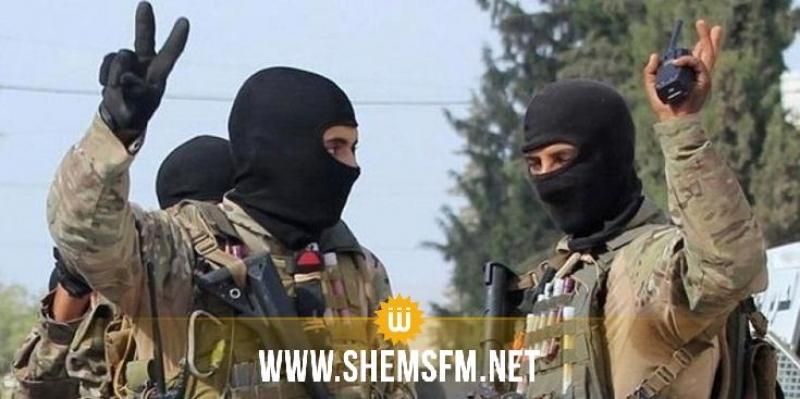 مجموعة إرهابية تفتك سيارة مواطن: مستجدات الحادثة