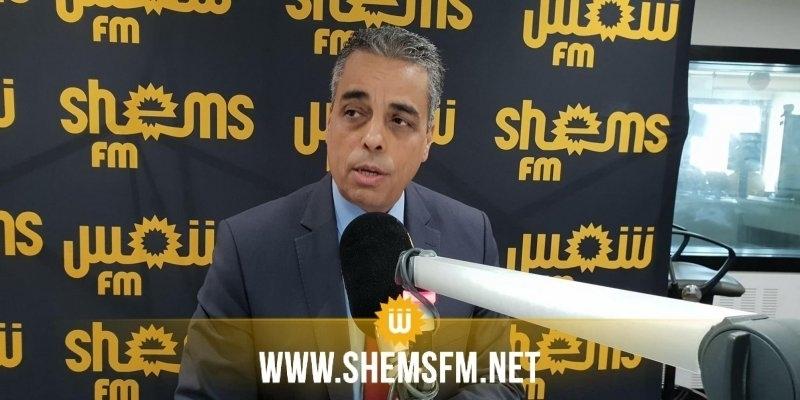 ر م ع الصوناد: 'سنقطع الماء لاستخلاص مستحقاتنا المالية'