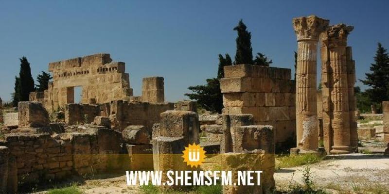 مستشار بلدي بقرطاج: '300 قرار هدم ويجب فتح ملف البناءات العشوائية على المناطق الأثرية'