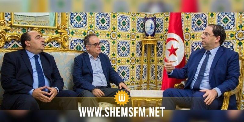 إقرار جملة من قرارات لتأمين عودة التونسيين المقيمين في الخارج