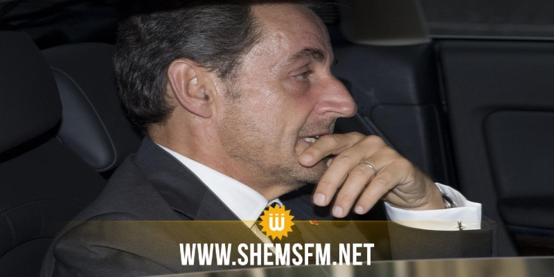 القضاء الفرنسي يؤكد إحالة ساركوزي على المحاكمة بتهم الفساد
