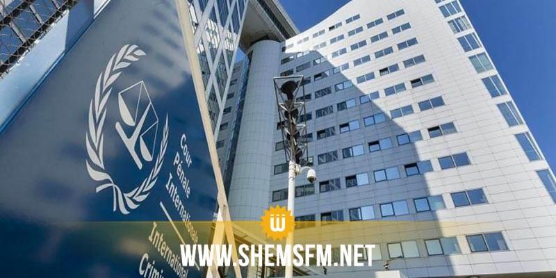 المحكمة الجنائية الدولية تطالب السودان بتسليم البشير أو محاكمته