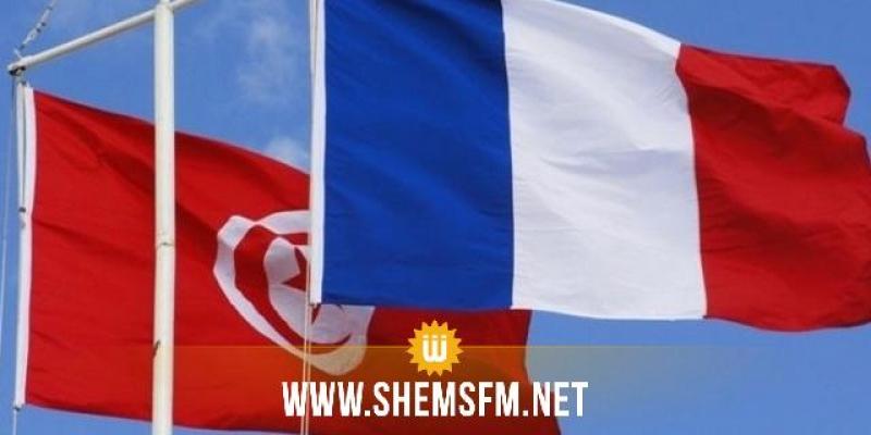 موقف الخارجية الفرنسية من تنقيح القانون الإنتخابي