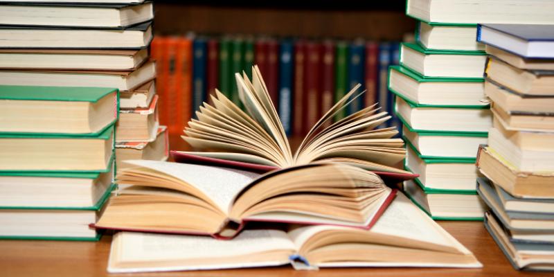قليبية: نداء للتبرع بكتب وقصص لإحداث مكتبة في وادي الخطف