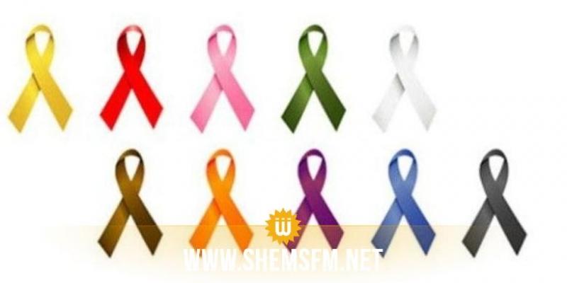 لفائدة مرضى السرطان: الشروع في تركيز آلة 'باتسكان' بمستشفى الحبيب بورقيبة في صفاقس