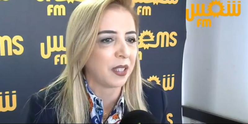 وفاة رضع في نابل: وزيرة الصحة بالنيابة تترأس اجتماعا بمستشفى محمد التلاتلي