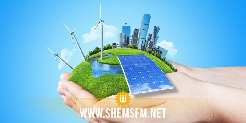 La STEG aurait augmenté ses tarifs — Gaz et électricité