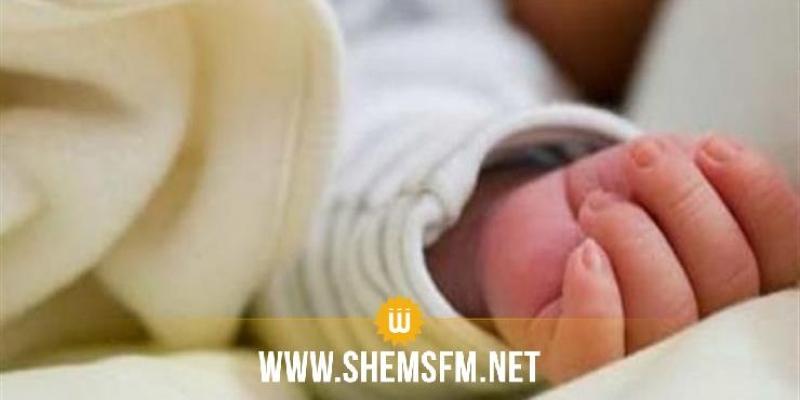 وزيرة الصحة بالنيابة تُقدم أسباب وفاة 6 رضع في نابل