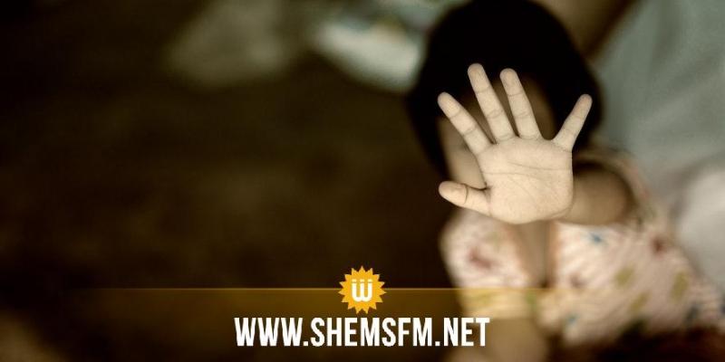 22 % des enfants tunisiens sont victimes de violences corporelles en Tunisie