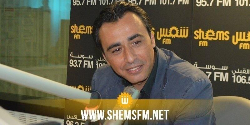 جوهر بن مبارك:'مهما كانت السيناريوات بعد 102 يوم  سيكون هناك إنتخابات ولا مجال للشك'