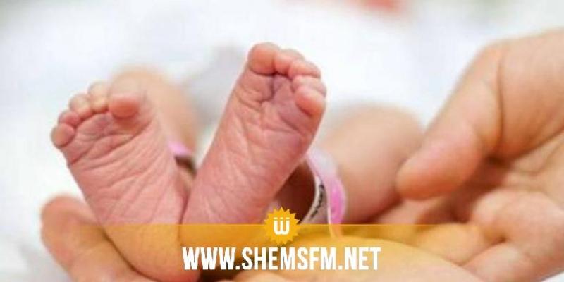 مدير المستشفى الجهوي بنابل:'حالات الرضع المتوفين لا تشبه حالات رضع مستشفى الرابطة'
