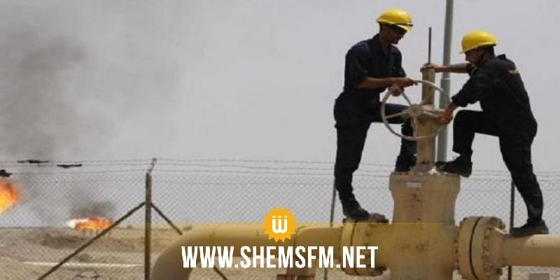 الاتحاد العام التونسي للشغل ينفي وجود نية للإضراب أو الاعتصام في الشركة البترولية 'omv'