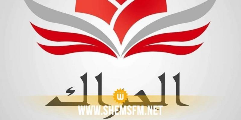 الحراك يرفض 'تأجيل الإنتخابات' ويطالب رئيس الجمهورية بالدعوة للانتخابات