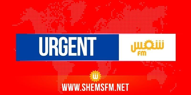 Un individu se serait fait exploser à l'Avenue Habib Bourguiba